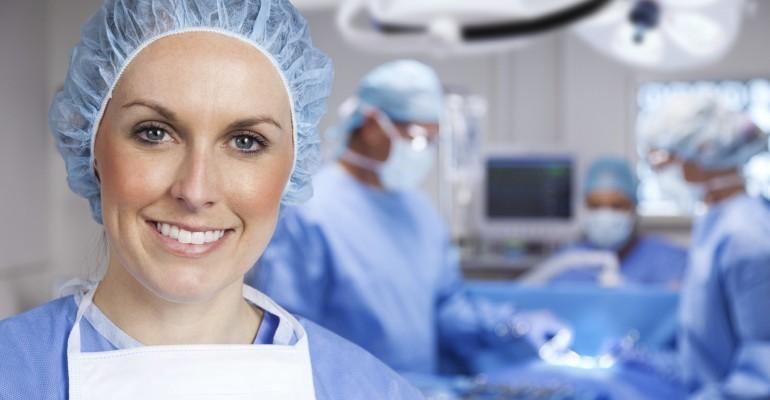 Nurse_Surgucal_Pic