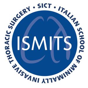 Logo-ISMITS_800