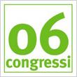 logo_06congressi